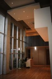 Interior-06